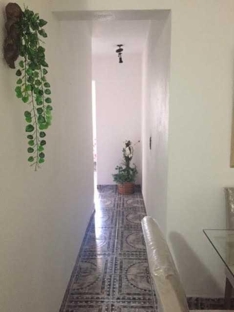 07 - Apartamento Taquara,Rio de Janeiro,RJ À Venda,2 Quartos,49m² - FRAP20346 - 7
