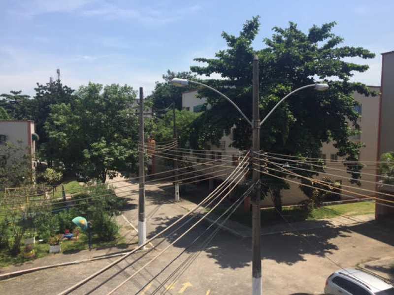 08 - Apartamento Taquara,Rio de Janeiro,RJ À Venda,2 Quartos,49m² - FRAP20346 - 8