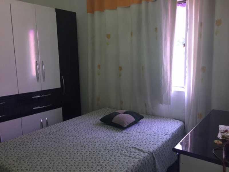 12 - Apartamento Taquara,Rio de Janeiro,RJ À Venda,2 Quartos,49m² - FRAP20346 - 12
