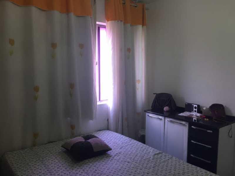 13 - Apartamento Taquara,Rio de Janeiro,RJ À Venda,2 Quartos,49m² - FRAP20346 - 13
