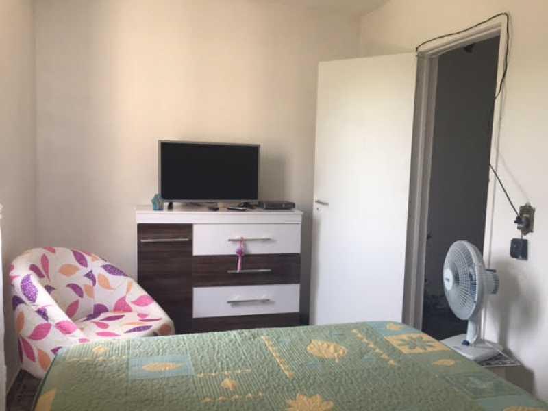 15 - Apartamento Taquara,Rio de Janeiro,RJ À Venda,2 Quartos,49m² - FRAP20346 - 15