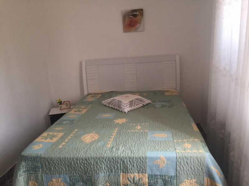 16 - Apartamento Taquara,Rio de Janeiro,RJ À Venda,2 Quartos,49m² - FRAP20346 - 16