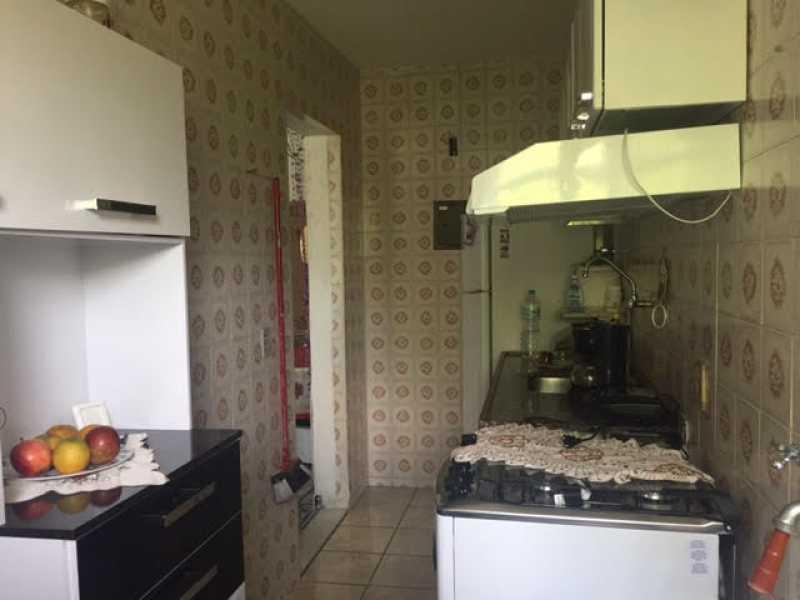 18 - Apartamento Taquara,Rio de Janeiro,RJ À Venda,2 Quartos,49m² - FRAP20346 - 18