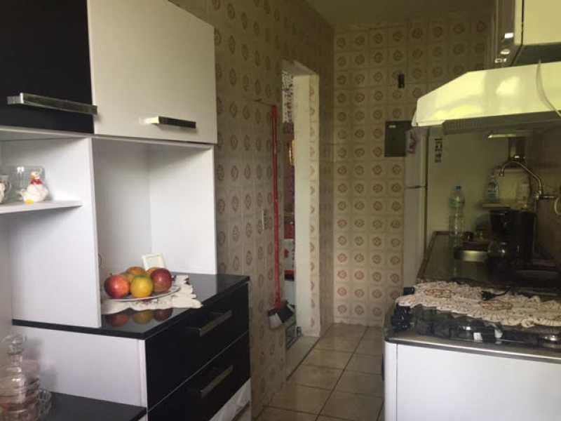 20 - Apartamento Taquara,Rio de Janeiro,RJ À Venda,2 Quartos,49m² - FRAP20346 - 20