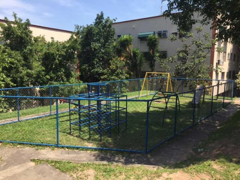 22 - Apartamento Taquara,Rio de Janeiro,RJ À Venda,2 Quartos,49m² - FRAP20346 - 21