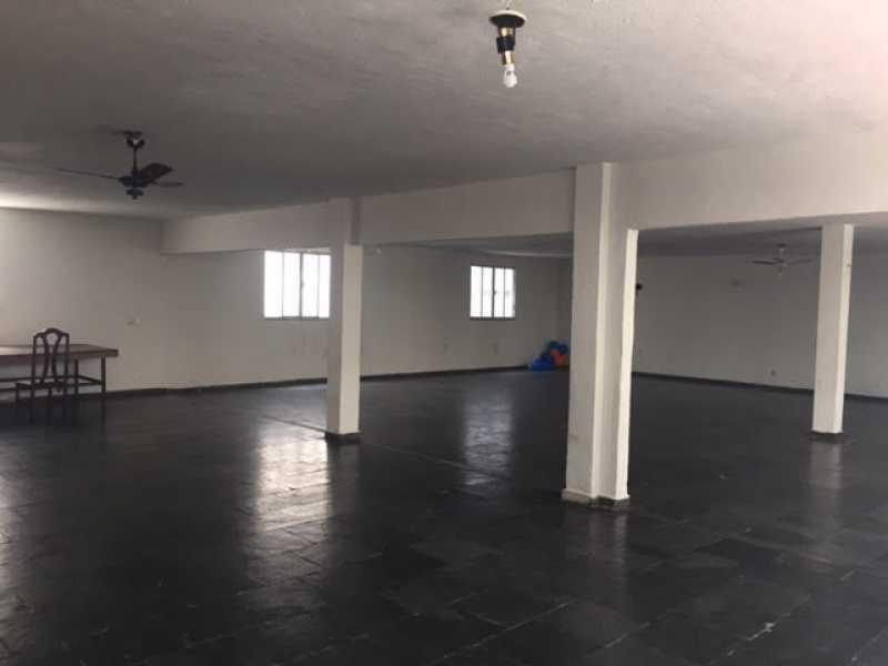 25 - Apartamento Taquara,Rio de Janeiro,RJ À Venda,2 Quartos,49m² - FRAP20346 - 24