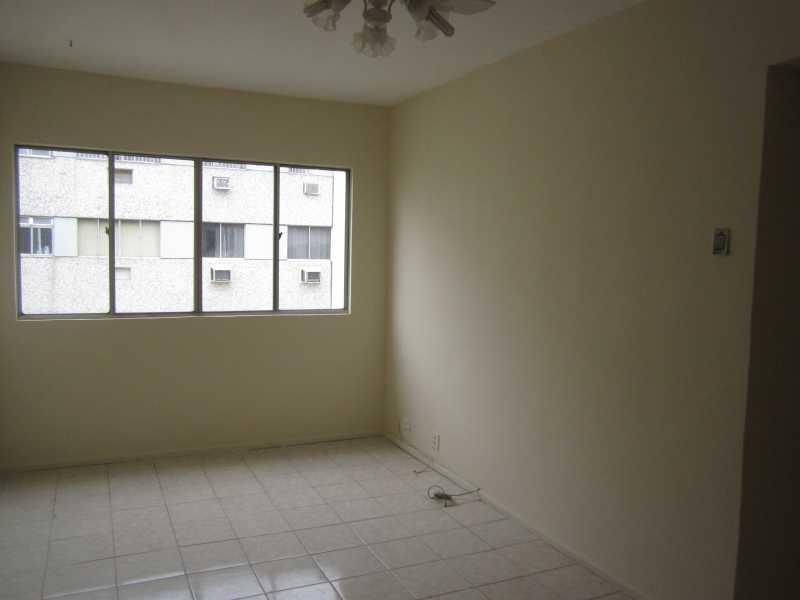 IMG_7489 - Apartamento PARA ALUGAR, Pechincha, Rio de Janeiro, RJ - FRAP20357 - 1
