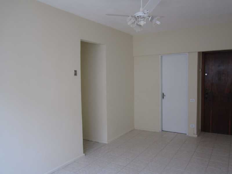 IMG_7490 - Apartamento PARA ALUGAR, Pechincha, Rio de Janeiro, RJ - FRAP20357 - 3