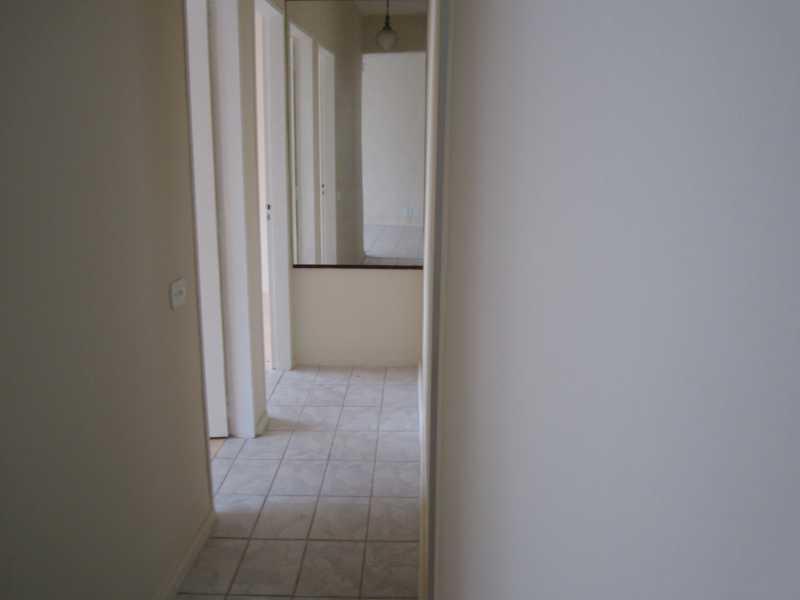 IMG_7491 - Apartamento PARA ALUGAR, Pechincha, Rio de Janeiro, RJ - FRAP20357 - 4