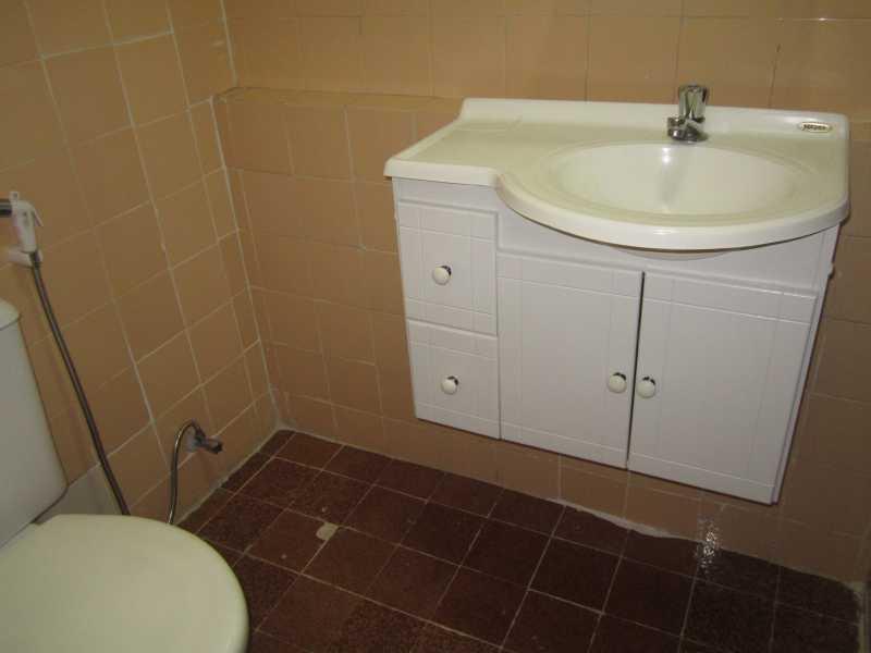 IMG_7492 - Apartamento PARA ALUGAR, Pechincha, Rio de Janeiro, RJ - FRAP20357 - 5