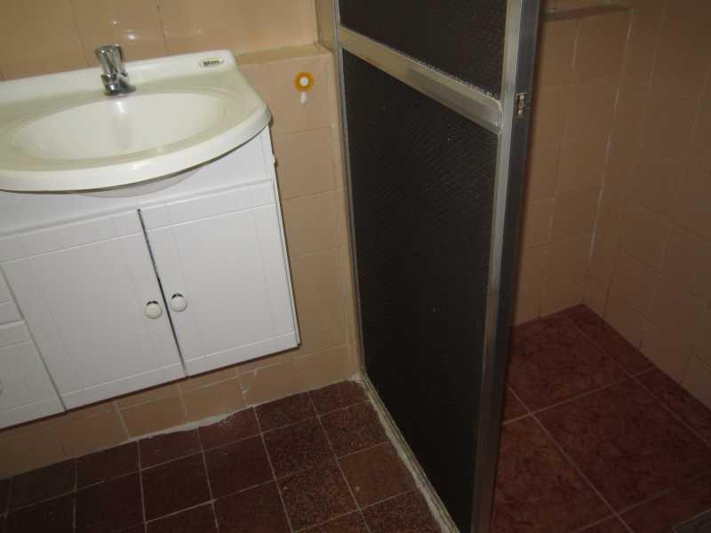 IMG_7493 - Apartamento PARA ALUGAR, Pechincha, Rio de Janeiro, RJ - FRAP20357 - 6