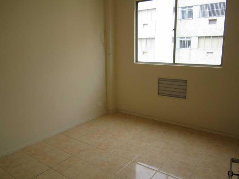 IMG_7494 - Apartamento PARA ALUGAR, Pechincha, Rio de Janeiro, RJ - FRAP20357 - 7
