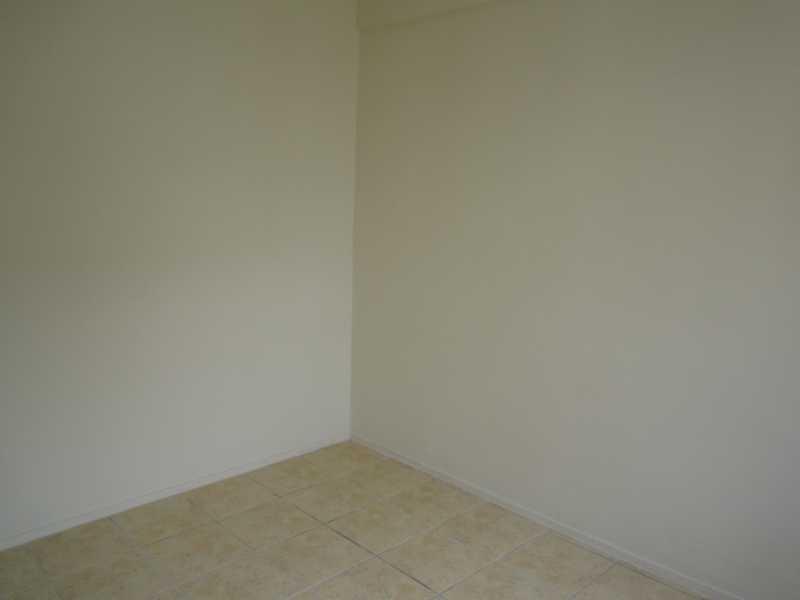 IMG_7495 - Apartamento PARA ALUGAR, Pechincha, Rio de Janeiro, RJ - FRAP20357 - 8