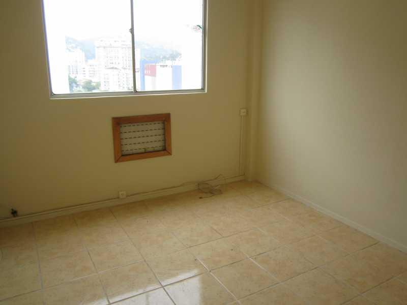 IMG_7496 - Apartamento PARA ALUGAR, Pechincha, Rio de Janeiro, RJ - FRAP20357 - 9