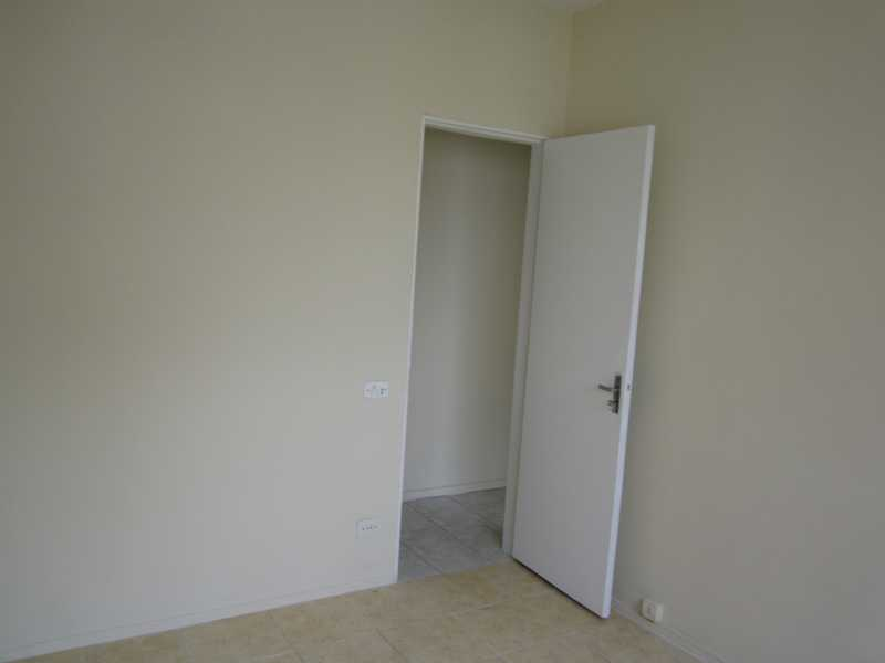 IMG_7497 - Apartamento PARA ALUGAR, Pechincha, Rio de Janeiro, RJ - FRAP20357 - 10