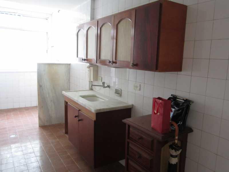 IMG_7498 - Apartamento PARA ALUGAR, Pechincha, Rio de Janeiro, RJ - FRAP20357 - 11