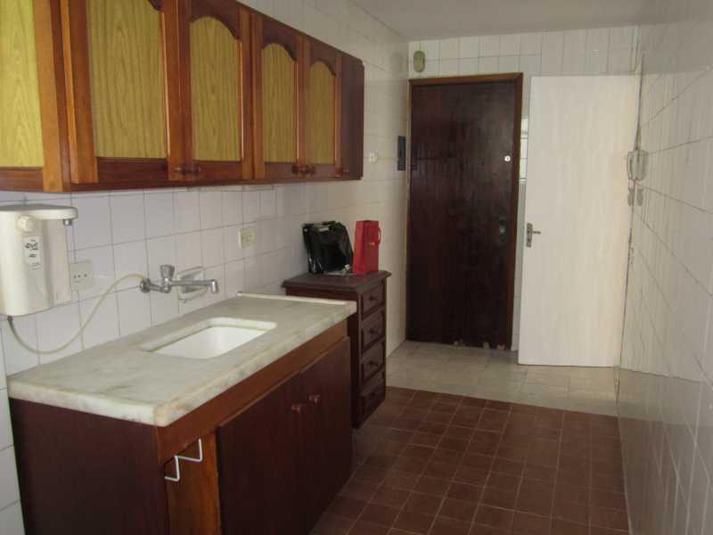 IMG_7499 - Apartamento PARA ALUGAR, Pechincha, Rio de Janeiro, RJ - FRAP20357 - 12