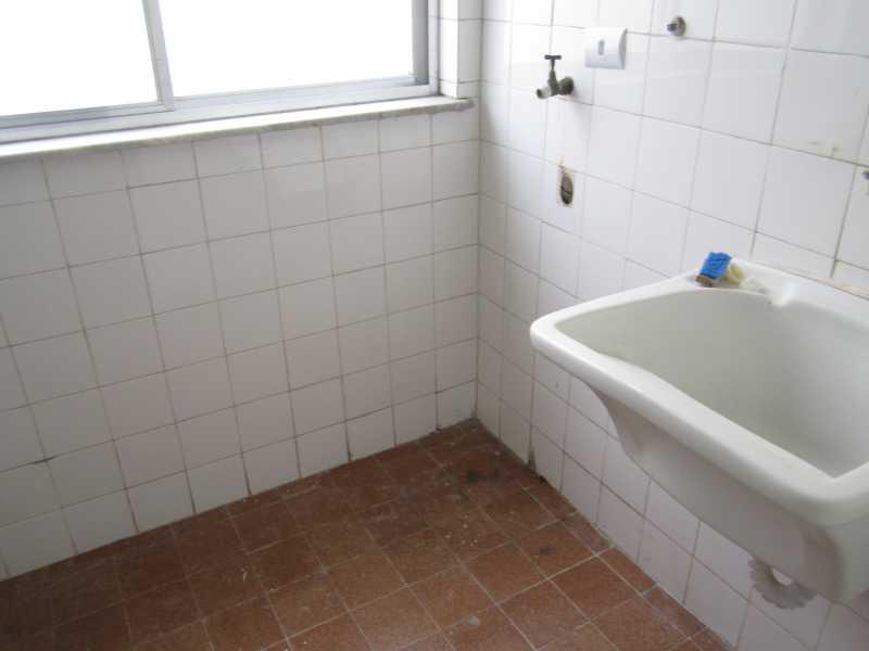 IMG_7500 - Apartamento PARA ALUGAR, Pechincha, Rio de Janeiro, RJ - FRAP20357 - 13