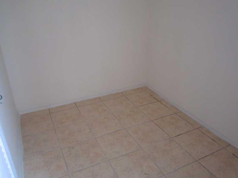 IMG_7501 - Apartamento PARA ALUGAR, Pechincha, Rio de Janeiro, RJ - FRAP20357 - 14