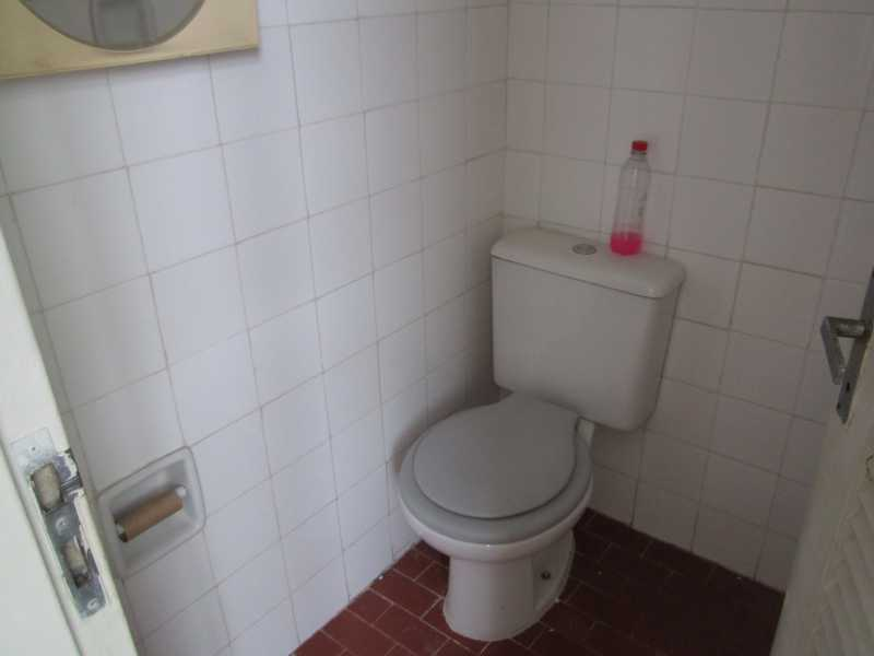 IMG_7502 - Apartamento PARA ALUGAR, Pechincha, Rio de Janeiro, RJ - FRAP20357 - 15