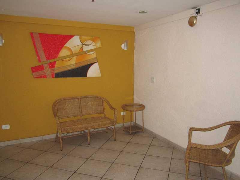 IMG_7503 - Apartamento PARA ALUGAR, Pechincha, Rio de Janeiro, RJ - FRAP20357 - 16