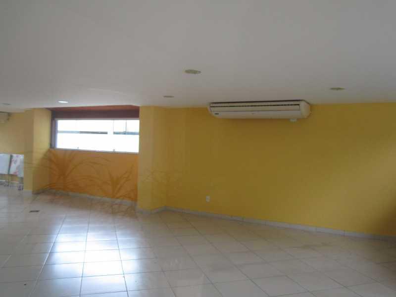 IMG_7506 - Apartamento PARA ALUGAR, Pechincha, Rio de Janeiro, RJ - FRAP20357 - 19