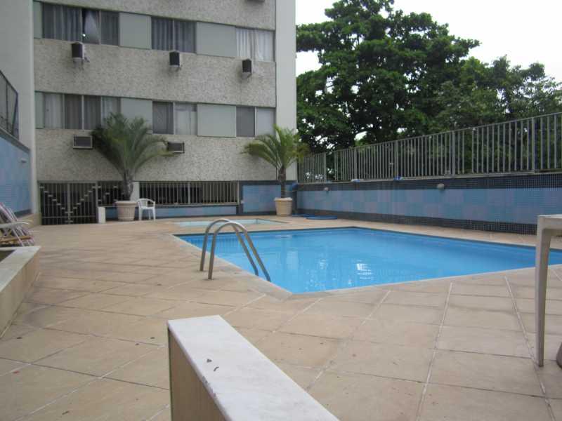 IMG_7508 - Apartamento PARA ALUGAR, Pechincha, Rio de Janeiro, RJ - FRAP20357 - 21