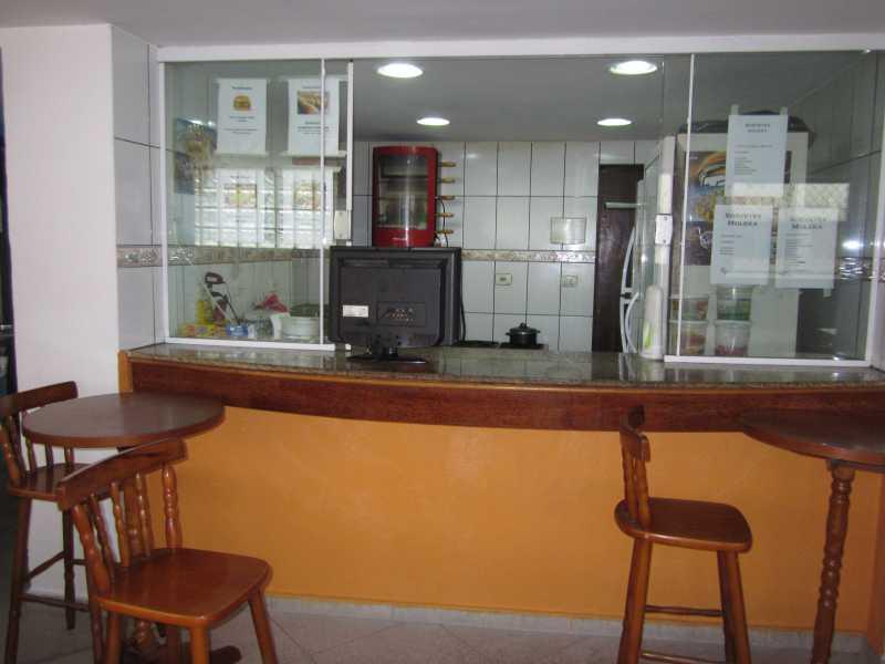 IMG_7509 - Apartamento PARA ALUGAR, Pechincha, Rio de Janeiro, RJ - FRAP20357 - 22