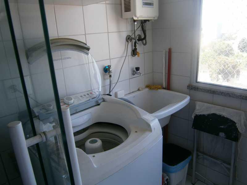 PC071273 - Apartamento Engenho Novo,Rio de Janeiro,RJ À Venda,2 Quartos,55m² - MEAP20187 - 12