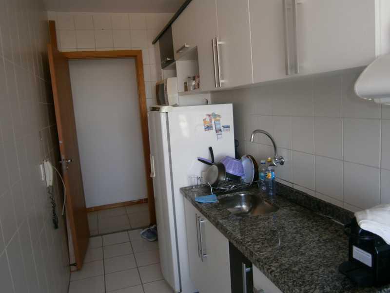PC071275 - Apartamento Engenho Novo,Rio de Janeiro,RJ À Venda,2 Quartos,55m² - MEAP20187 - 9