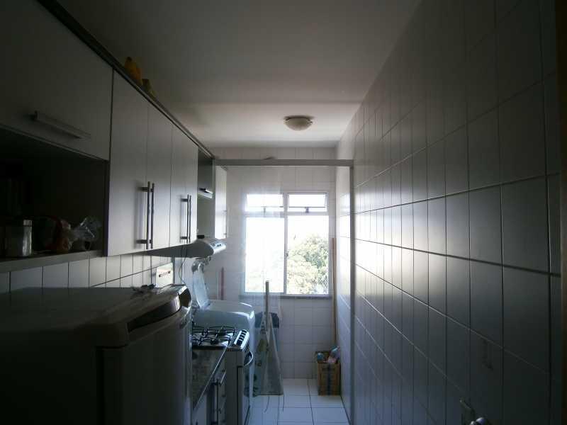 PC071277 - Apartamento Engenho Novo,Rio de Janeiro,RJ À Venda,2 Quartos,55m² - MEAP20187 - 11