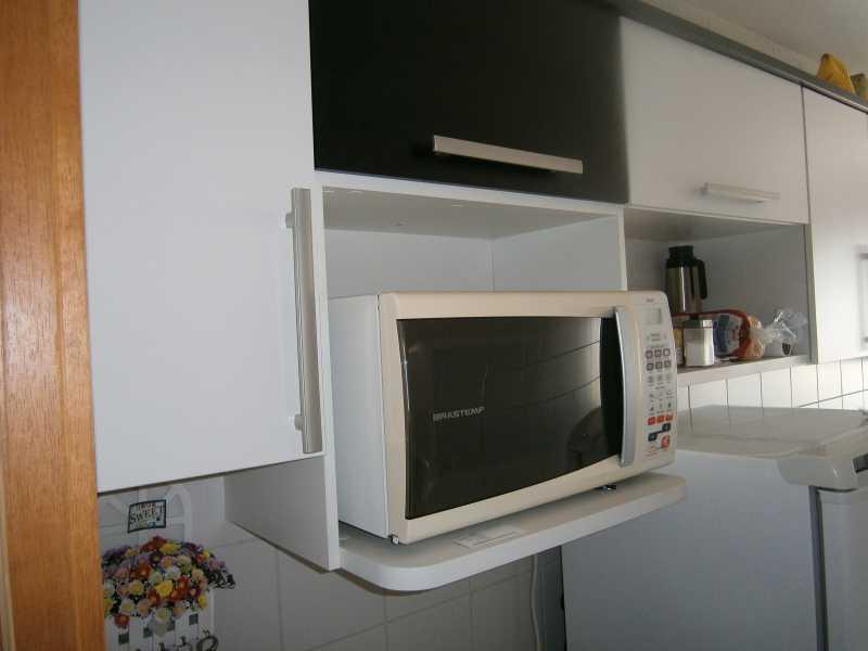 PC071278 - Apartamento Engenho Novo,Rio de Janeiro,RJ À Venda,2 Quartos,55m² - MEAP20187 - 10