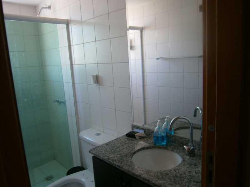 PC071301 - Apartamento Engenho Novo,Rio de Janeiro,RJ À Venda,2 Quartos,55m² - MEAP20187 - 6