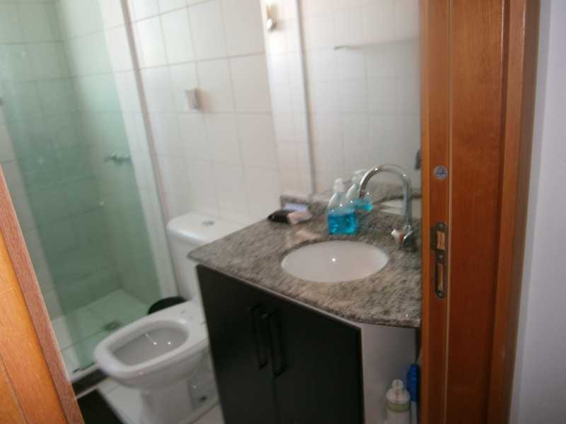 PC071302 - Apartamento Engenho Novo,Rio de Janeiro,RJ À Venda,2 Quartos,55m² - MEAP20187 - 7