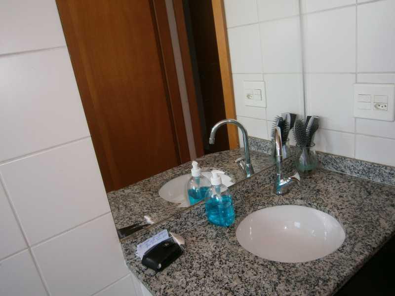 PC071303 - Apartamento Engenho Novo,Rio de Janeiro,RJ À Venda,2 Quartos,55m² - MEAP20187 - 8