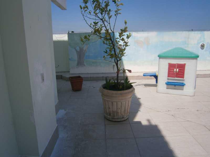 PC071316 - Apartamento Engenho Novo,Rio de Janeiro,RJ À Venda,2 Quartos,55m² - MEAP20187 - 14