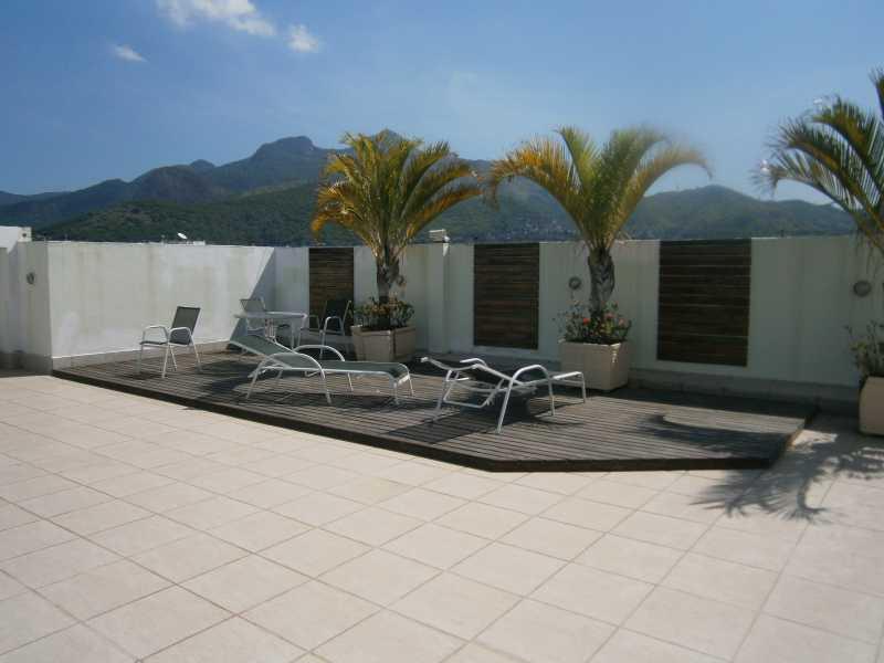 PC071317 - Apartamento Engenho Novo,Rio de Janeiro,RJ À Venda,2 Quartos,55m² - MEAP20187 - 13