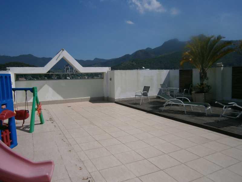 PC071318 - Apartamento Engenho Novo,Rio de Janeiro,RJ À Venda,2 Quartos,55m² - MEAP20187 - 16