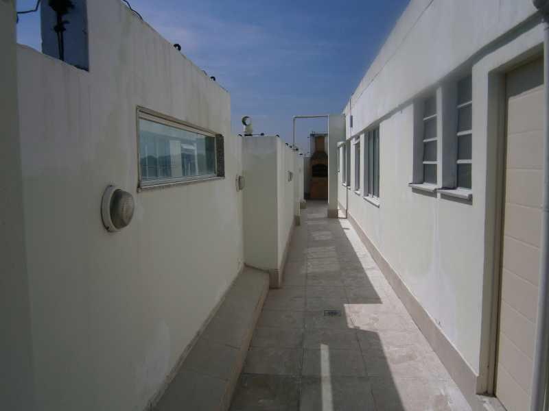 PC071320 - Apartamento Engenho Novo,Rio de Janeiro,RJ À Venda,2 Quartos,55m² - MEAP20187 - 24