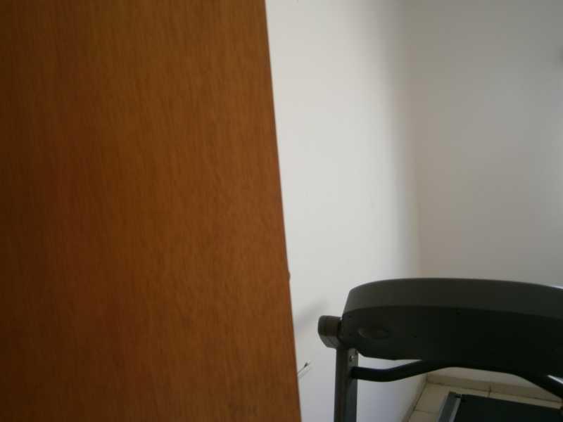 PC071323 - Apartamento Engenho Novo,Rio de Janeiro,RJ À Venda,2 Quartos,55m² - MEAP20187 - 19