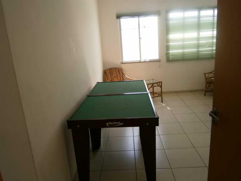 PC071324 - Apartamento Engenho Novo,Rio de Janeiro,RJ À Venda,2 Quartos,55m² - MEAP20187 - 20