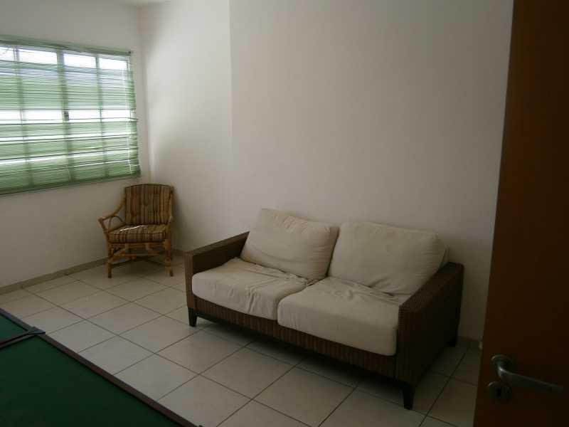 PC071325 - Apartamento Engenho Novo,Rio de Janeiro,RJ À Venda,2 Quartos,55m² - MEAP20187 - 1