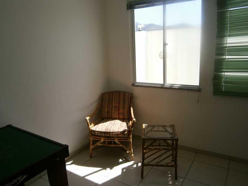 PC071326 - Apartamento Engenho Novo,Rio de Janeiro,RJ À Venda,2 Quartos,55m² - MEAP20187 - 4
