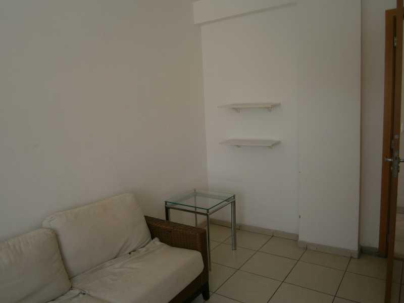 PC071327 - Apartamento Engenho Novo,Rio de Janeiro,RJ À Venda,2 Quartos,55m² - MEAP20187 - 3