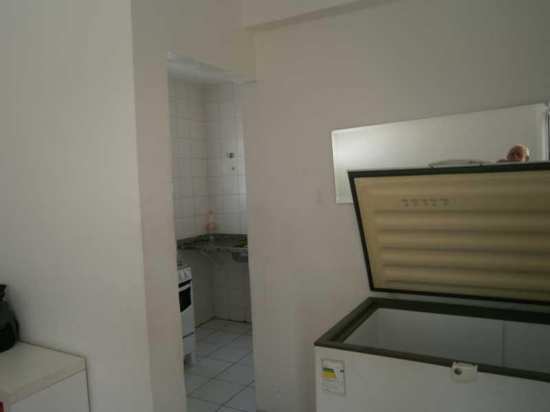 PC071328 - Apartamento Engenho Novo,Rio de Janeiro,RJ À Venda,2 Quartos,55m² - MEAP20187 - 23