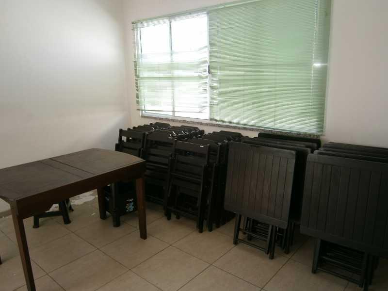 PC071329 - Apartamento Engenho Novo,Rio de Janeiro,RJ À Venda,2 Quartos,55m² - MEAP20187 - 18