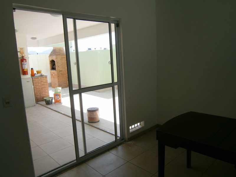 PC071330 - Apartamento Engenho Novo,Rio de Janeiro,RJ À Venda,2 Quartos,55m² - MEAP20187 - 22