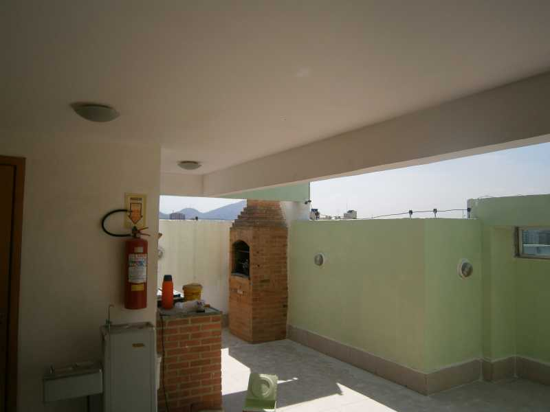 PC071331 - Apartamento Engenho Novo,Rio de Janeiro,RJ À Venda,2 Quartos,55m² - MEAP20187 - 21
