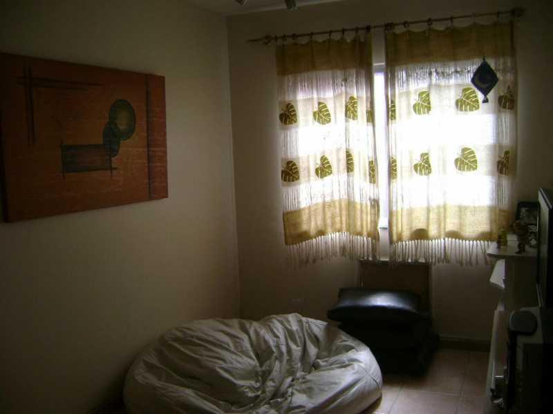 06 - Casa em Condomínio 2 quartos à venda Curicica, Rio de Janeiro - R$ 280.000 - FRCN20022 - 7