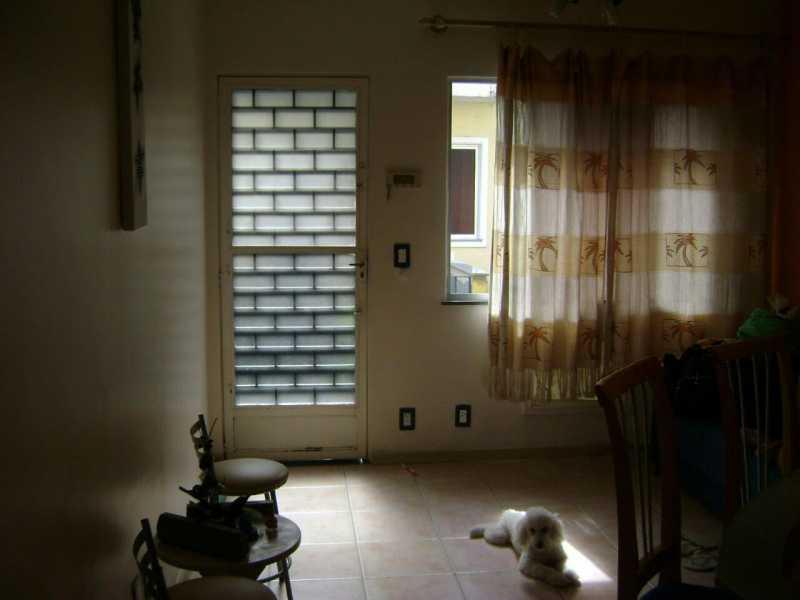 07 - Casa em Condomínio 2 quartos à venda Curicica, Rio de Janeiro - R$ 280.000 - FRCN20022 - 8